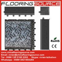 Modular Matting Interlocking Tiles Outdoor Capreting