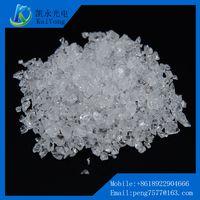 High-Pure Aluminum oxide Coating Material Al2O3 For optical Coating