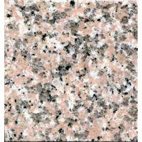 G364 Red Granite