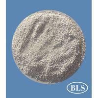 high efficiency granular clay