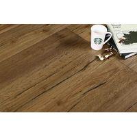 Engineered spotted gum blackbutt floors Australia species