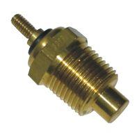 HC-226117,Ford water temp. sensor,OE# D9TZ-10884A
