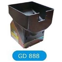 [GD]888 8 Hole coin hopper counter for arcade jamma slot game or vending machine sorters