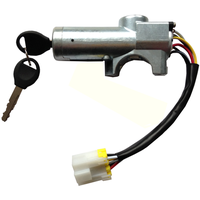 Ignition Starter Switch for Nissan