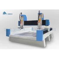 wholesale pricce CNC stone engraving machine/ CNC  router