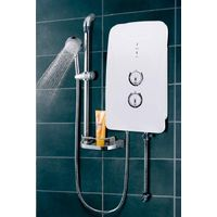 electric water heater thumbnail image