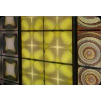 3D decoration wall panel,decorative wall covering panel thumbnail image