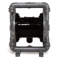 QBY3- 20 / 25 PP Air Operated Diaphragm Pump