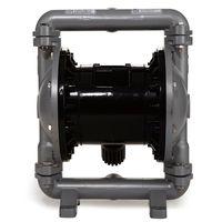 QBY3- 20 / 25 PP Air Operated Diaphragm Pump