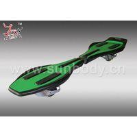 Roller Skateboard (2HB-2B) thumbnail image