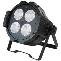 200w led par stage lights COB warm white led light,audio lighting,dmx512 COB white led par light thumbnail image