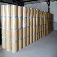 Calcium phosphate 7758-87-4 thumbnail image
