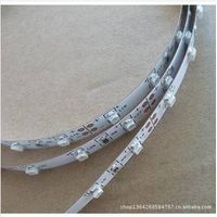 Free Shipping SMD3528 Flexible InfraRed (940nm) Tri-Chip LED Strip with 300 LEDs Ribbon Light Rope(Y