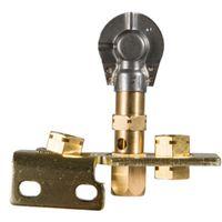 B880212 Top quality natural gas boiler spare parts pilot burner thumbnail image