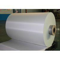Electronic Fiberglass Fabrics
