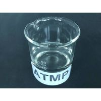 atmp Amino Trimethylene Phosphonic Acid