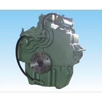 FADA D300 marine gearbox