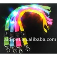 Fashion LED flashing lanyards