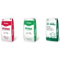 """Non Dairy Creamer branded """"Frima"""""""