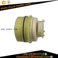 23390-0N090 AB39-9176-AC Fuel Filter For Toyota Ford 23390-YZZA1 Original Quality Auto Parts