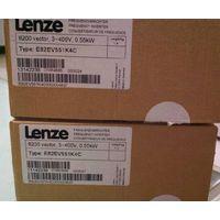 Lenze inverter E82EV551K4C E82EV551K4C200 E82EV552K2C E82EV552K2C200 E82EV552K4C