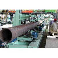 """API 5L PSL2, X60 LSAW Steel Pipe 18"""",12.7MM"""
