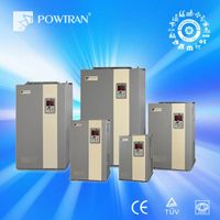 Powtran PI500 series China manufacturer high performance ac drive, variable frequency inverter 50 to thumbnail image