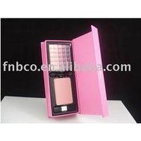 face &eyeshadow makeup thumbnail image