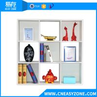 EASYZONE 9-SQUARES MINI CLOSET