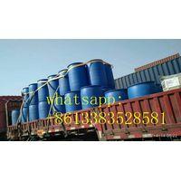 factory Isopropyl Alcohol /Isopropanol/IPA CAS NO.67-63-0 whtsapp:+8613383528581 thumbnail image