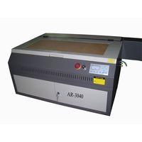 laser engraver machine AR-3040