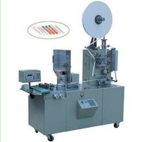 UD-BZ600 automatic toothpick packaging machine