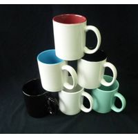 coated white mugs thumbnail image
