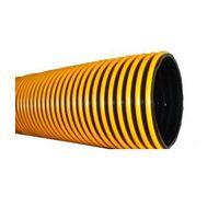 PVC GRIT HOSE