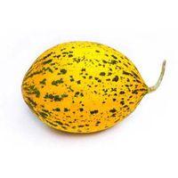 Melon thumbnail image
