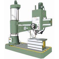 Z3063 Radial Drilling Machine (hydraulic type ) thumbnail image