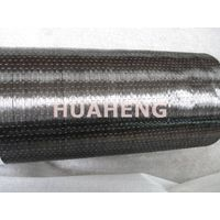 carbon fiber fabric for building reinforcements