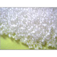 Caustic Soda Pearls/Beads/Prills/Pellets