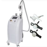 2013,New arrival !!!Cryolipolysis Slimming Machine with CE approved
