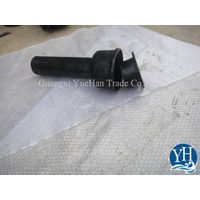 pipe fitting thumbnail image