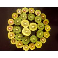 fresh kiwi fruit thumbnail image