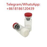10iu hgh vials and 99% Somatropin hgh raw powder thumbnail image