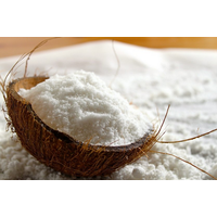 instant pure coconut milk powder thumbnail image