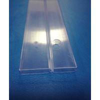 IC component tube