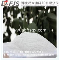 wholesale paint and coating application casio3 wollastonite powder