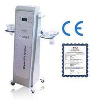 Enlarge chest Machine-F1 For Skin Rejuvenation (Beauty Equipment/Beauty Machine/Beauty Products)