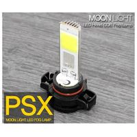 LED Fog Lamp for vehicle