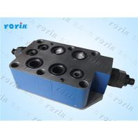 Yoyik offer Original Solenoid Valve 22FDA-F5T-W220R-20/LBO