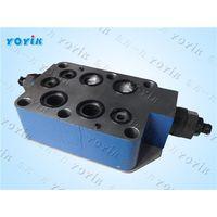 Yoyik offer Original Solenoid Valve 22FDA-F5T-W220R-20/LBO