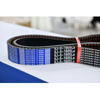 Cogged Belts of In stock factory Speed Industrial Belts thumbnail image